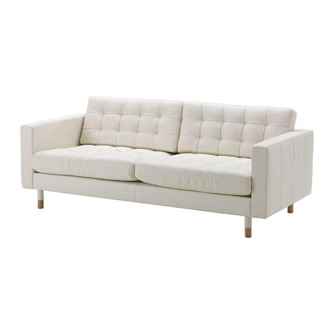 Room leather amp faux leather sofas leather faux leather sofas