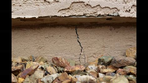 this house is falling apart pulte homes this house is falling apart youtube