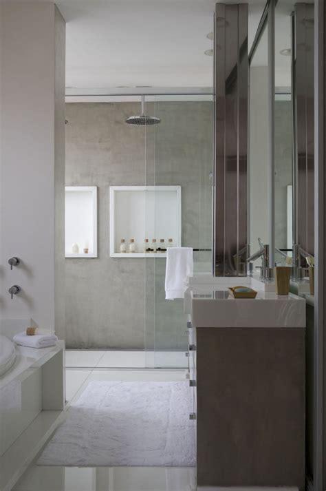 Spa Feel Bathroom by Bathroom Design Idea Create A Luxurious Spa Like