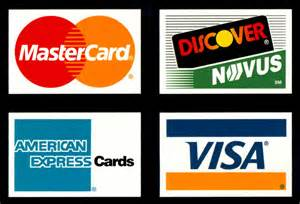 credit card processing advanced technology management
