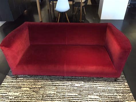 divani molteni outlet divano di molteni scontato 30 divani a