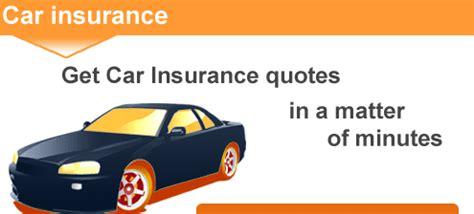 Affordable Car Insurance Nc   Affordable Car Insurance
