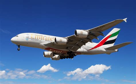 emirates airlines electronics ban emirates airlines will check laptops at