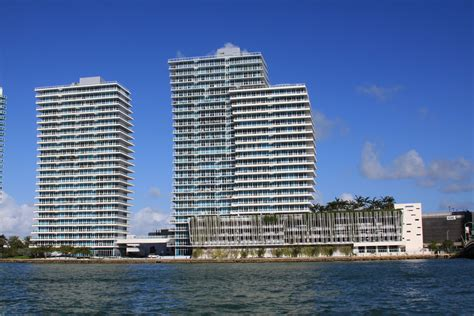 bentley miami bentley bay south tower miami beach condos for sale