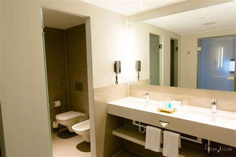 badewanne mit whirlpoolfunktion badewanne mit whirlpoolfunktion das beste aus wohndesign