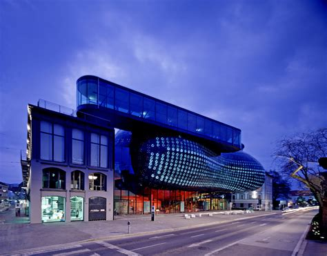 kunsthaus graz architecture kunsthaus graz kunsthaus graz