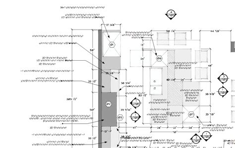 sketchup layout change font fonts not showing correctly layout sketchup community