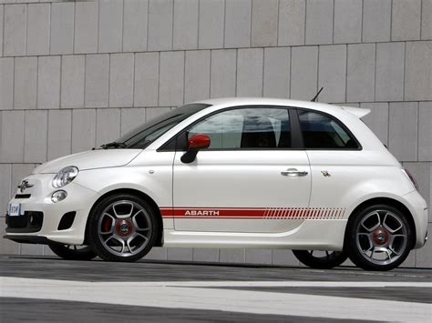 fiat abarth performance fiat 500 abarth performance specs autos post
