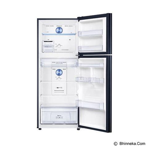 Kulkas Samsung Untuk Asip jual samsung kulkas 2 pintu rt35k5032gl murah bhinneka