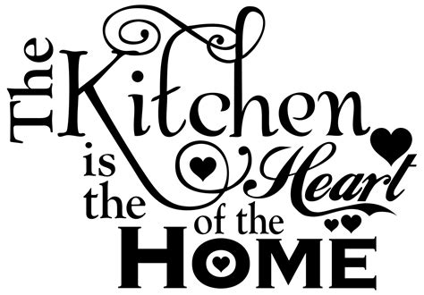 the kitchen is the heart of the home the kitchen is the heart of the home widaus home design