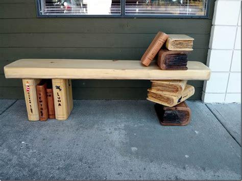 local court bench book знай ка скамейки книги