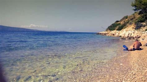appartamenti a brac appartamenti plaža brač bol croazia