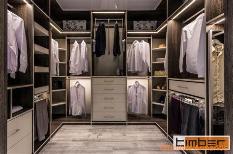 vestidor en habitacion armarios granada timber armarios armarios empotrados