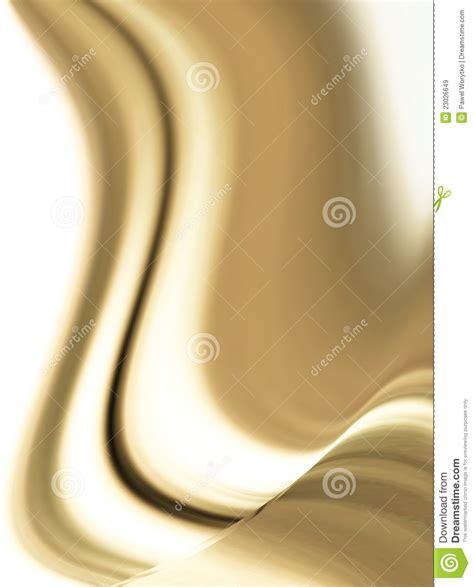 wave beige beige wave background royalty free stock images image