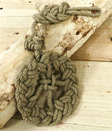 Decorative Knots - decorative knots stylish home accents for modern interior