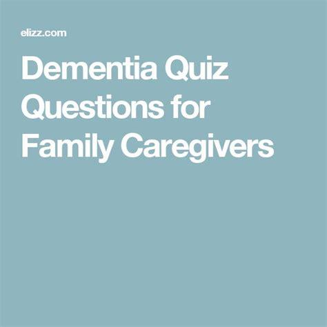 25 unique family quiz questions ideas on
