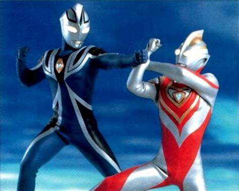 film ultraman gaia dan agul downloaded an ultraman movie show whatever and