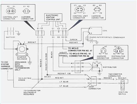 1979 jeep cj7 304 free download wiring diagram 1979 jeep cj7 wiring diagram moesappaloosas com