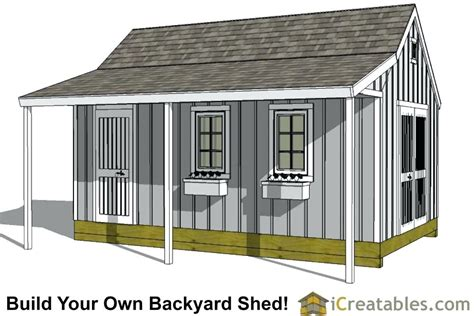 shed greenhouse plans garden shed greenhouse plans house plan 2017