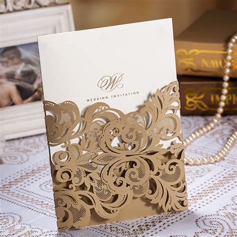 unique wedding invitation cards wedding invitations http lomets