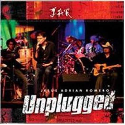 lagu persip music on 1 musica gratis bursalagu free mp3 download lagu terbaru gratis bursa