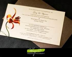 wedding invitation cards digital wedding invitation cards indian wedding invitation cards