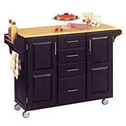 portable kitchen island target portable kitchen island carts from target kitchen furniture
