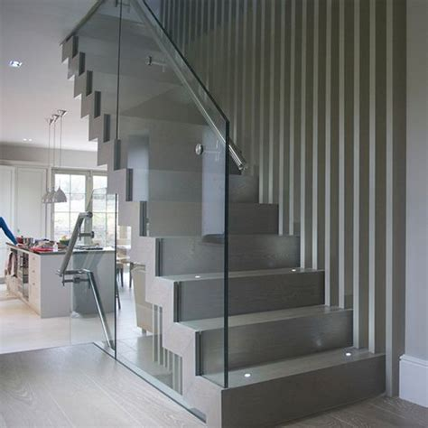 17 best images about details glass balustrades on