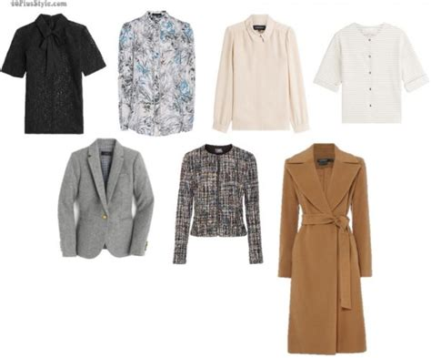 Comfortable Professional Clothes by How To Dress For Work A Capsule Wardrobe That Is Professional Comfortable And Chic