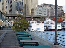 Seattle Waterfront - 2019 All You Need to Know BEFORE You ... Waterfront Hotels Seattle Wa