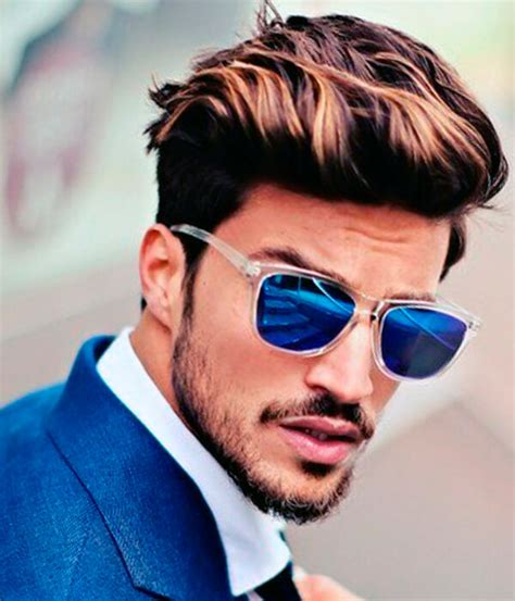 25 best images about boys mens haircut on pinterest best haircuts for men