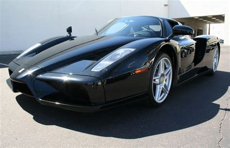 ferraris for sale on ebay enzo for sale on ebay autoevolution