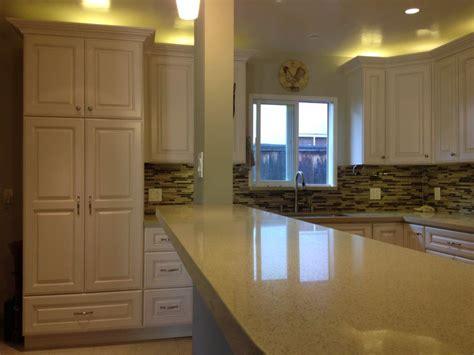 premium cabinets santa ana custom kitchen cabinets by cabinet wholesalers beautiful