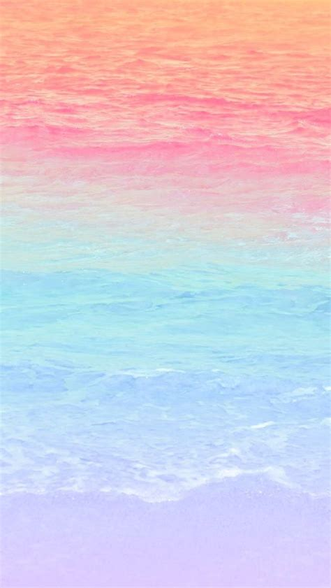 Sand Painting Background Warna best 25 pastel iphone wallpaper ideas only on