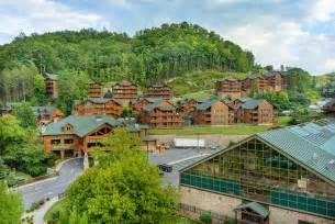 westgate smoky mountain resort spa 2017 room prices
