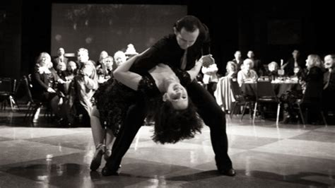 swing dance lessons orange county about customized dance lessons ballroom salsa swing