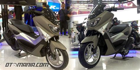 Ban Yamaha Nmax Zeneos 150 70 13 Belakang ban depan dan belakang untuk yamaha nmax kompas