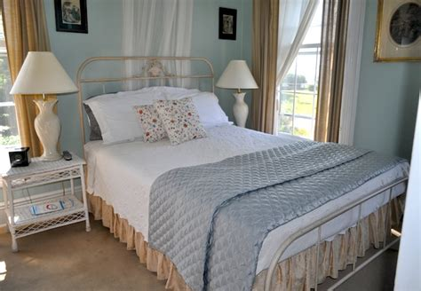 shorecrest bed and breakfast inside north fork b bs shorecrest bed and breakfast