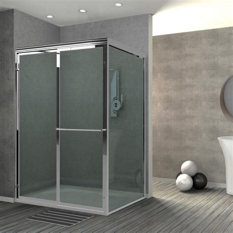 Holcam Shower Door Holcam Shower Door Shower Doors And Enclosures Bay Glass Decor With Basco Shower Doors And