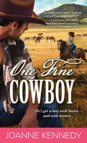 cowboy seal homecoming navy seal cowboys books sos aloha book reviews and more state of wyoming