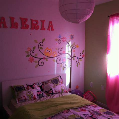diy kids bedroom diy bedroom decorating ideas kids room ideas kids room