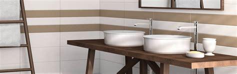 ce si piastrelle ceramiche ce si carbonari il bagno e poi