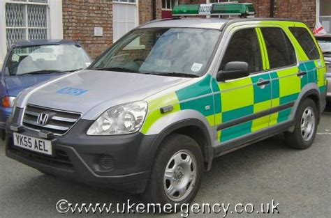 Doctors Car Insurance 2 by Doctors Uk Emergency Vehicles Page 2