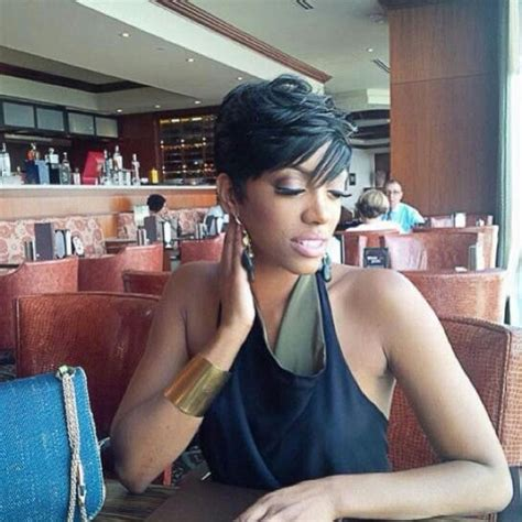 portia from houswives hairstyles 192 best images about the real housewives of atlanta on
