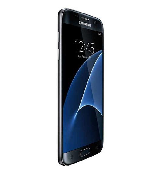 Samsung Galaxy Ram 4gb samsung galaxy s7 32gb 4gb ram 12mp single sim black buy jumia kenya
