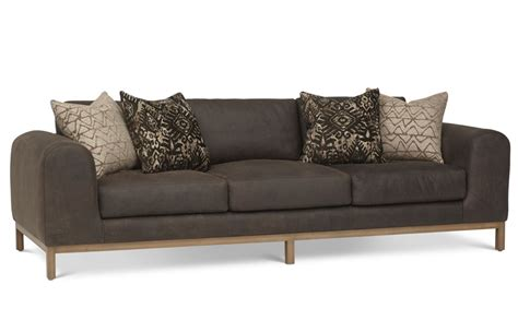 Brisbane Sofa New Rc Furniture