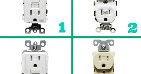 wiring outlets and switches the safe and easy way wire