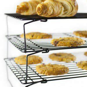 jual rak pendingin kue cake baking cooling rack tumpuk