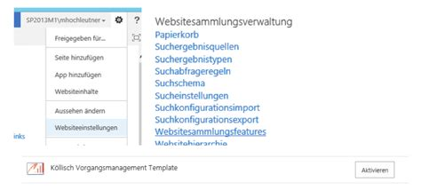 knowledge base template sharepoint 2013 knowledge base template sharepoint 2013 iranport pw