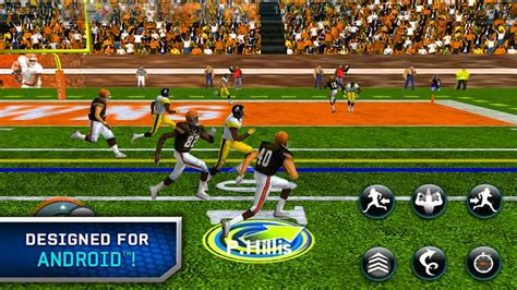 madden nfl 12 apk app for phone madden nfl 12 version 1 0 3 apk for android phones
